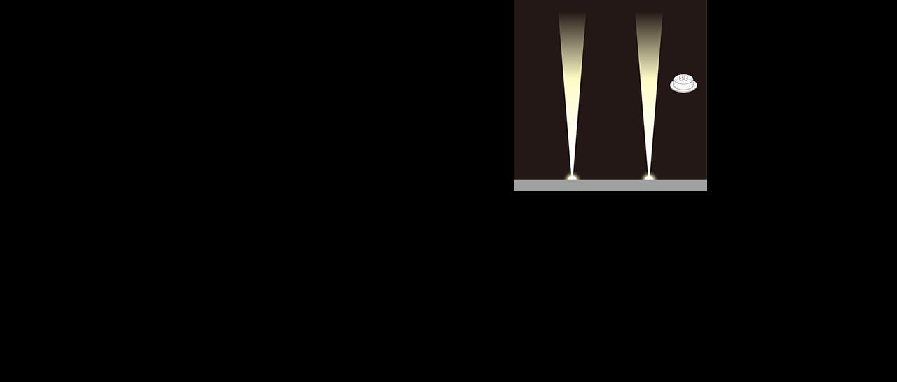エンプラススライド4