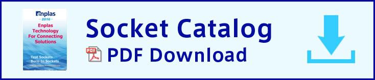 Socket Catalog